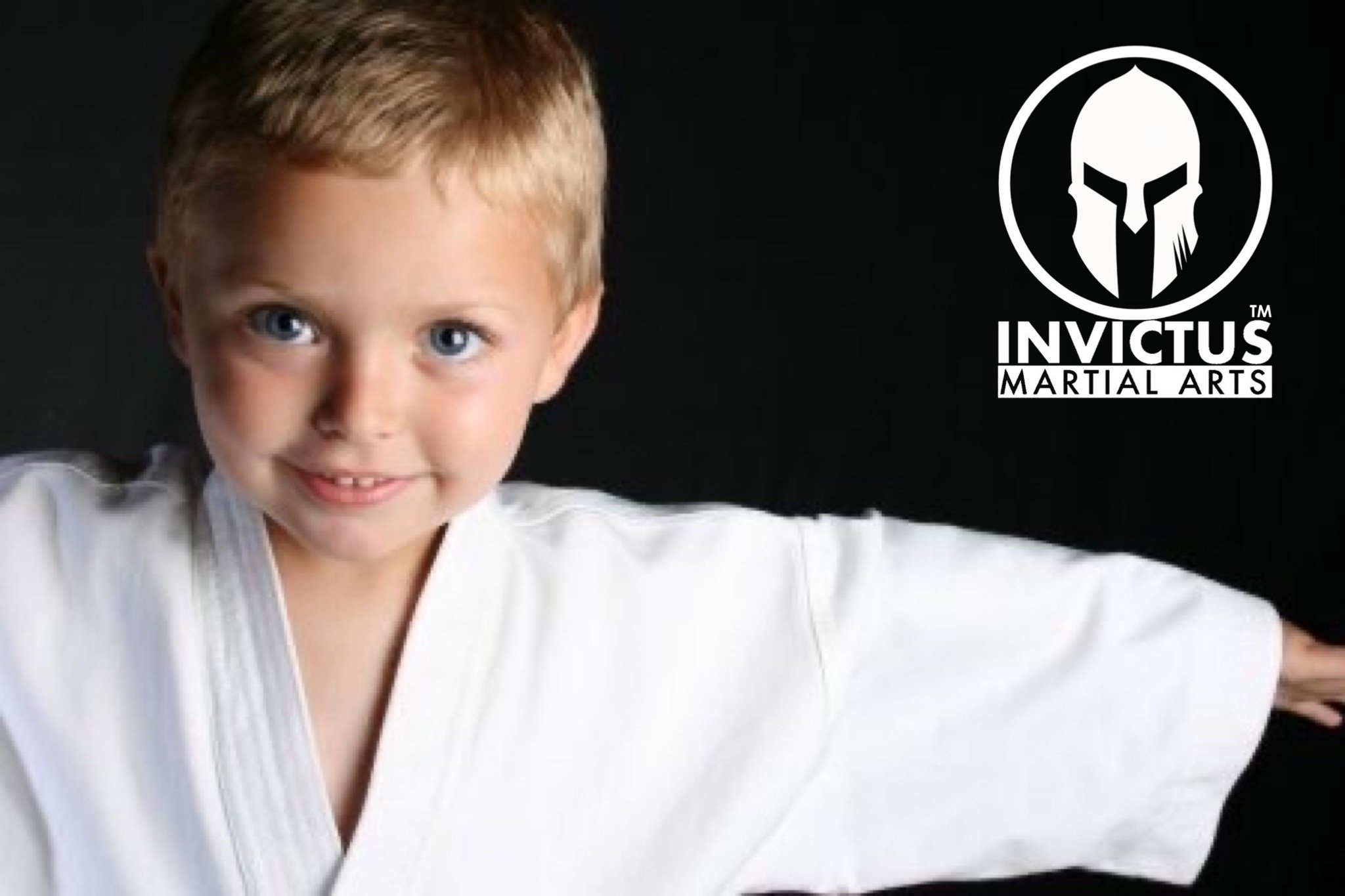 What Is The Best Age To Start Martial Arts?