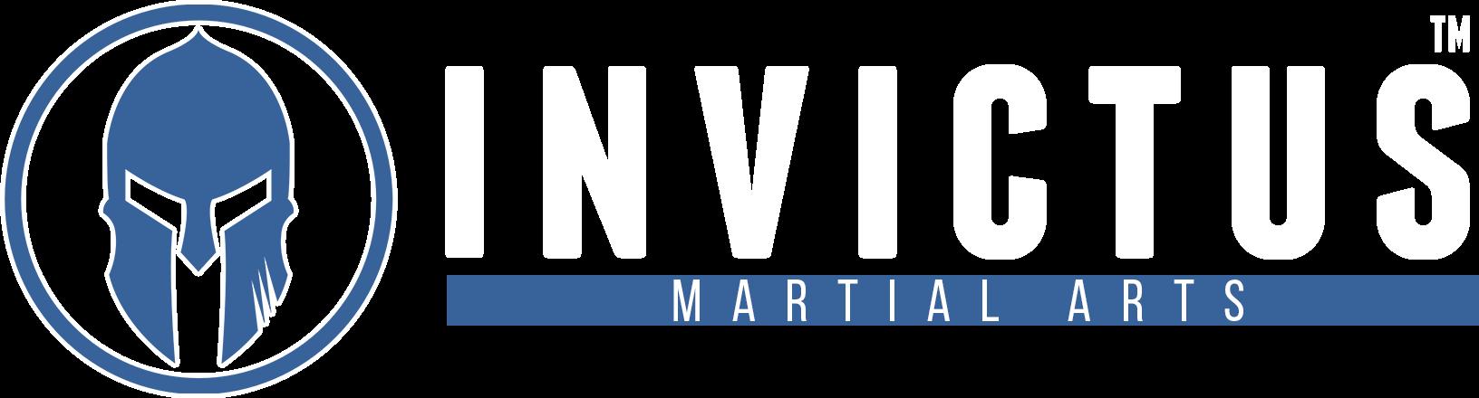 Gracie Jiu Jitsu Muay Thai Kickboxing