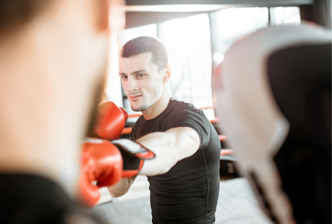 Three Benefits To Training In A Private Martial Arts Academy